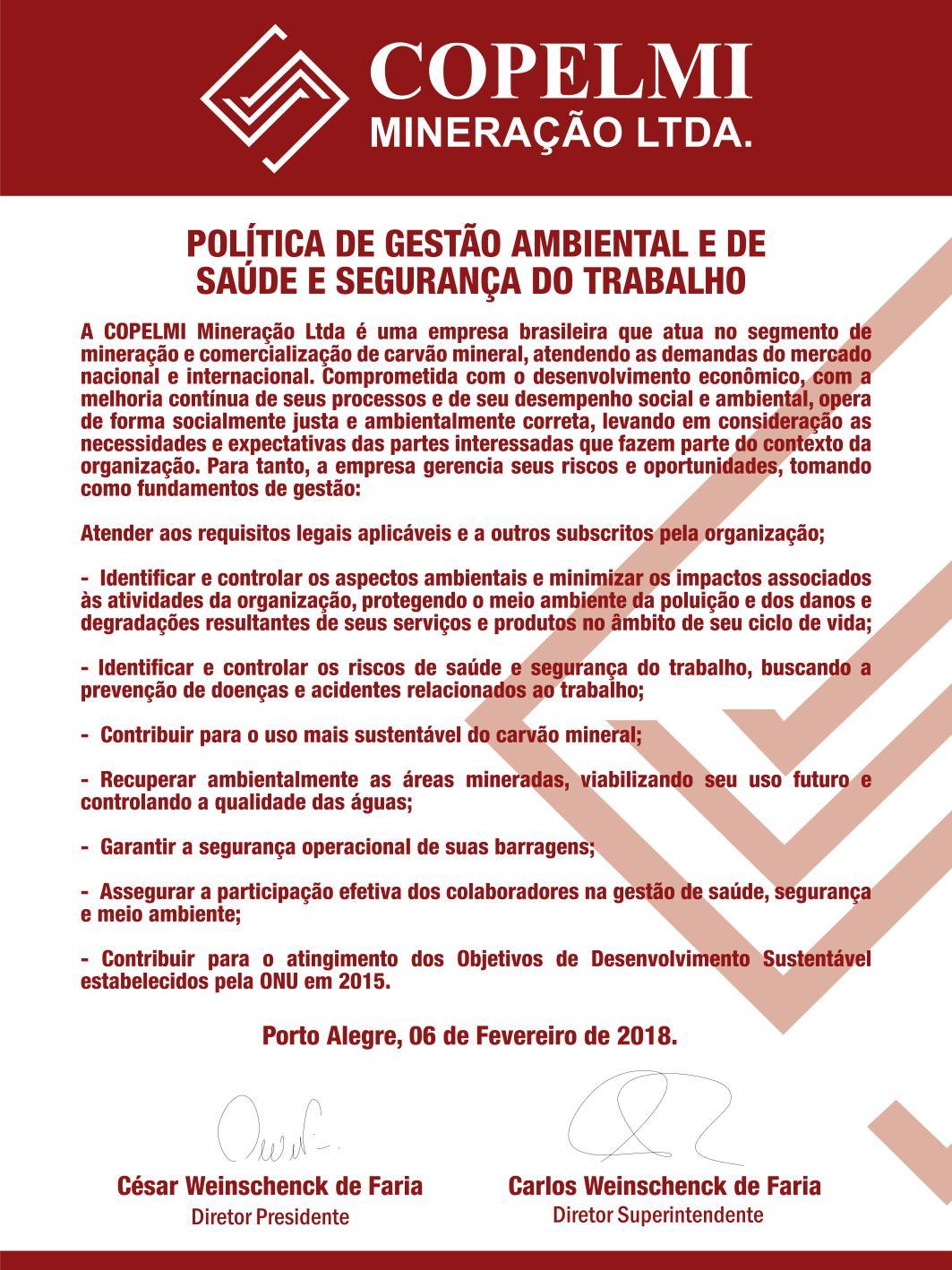 Politica_Gestao_2018