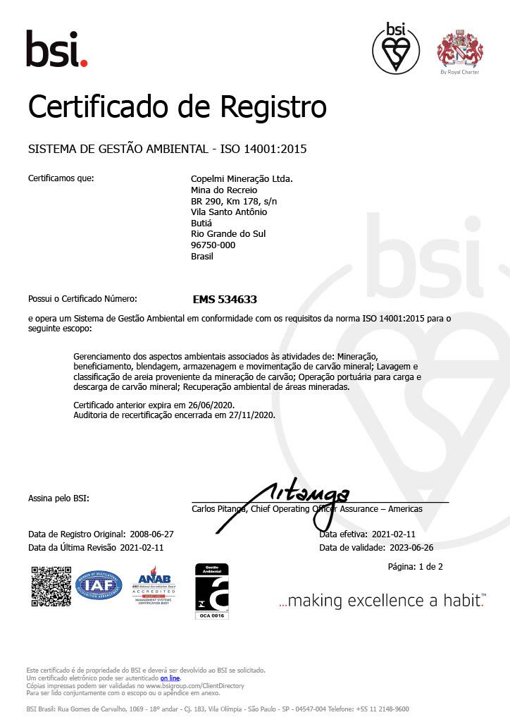 CET-BSI-SGA-5346331024_1
